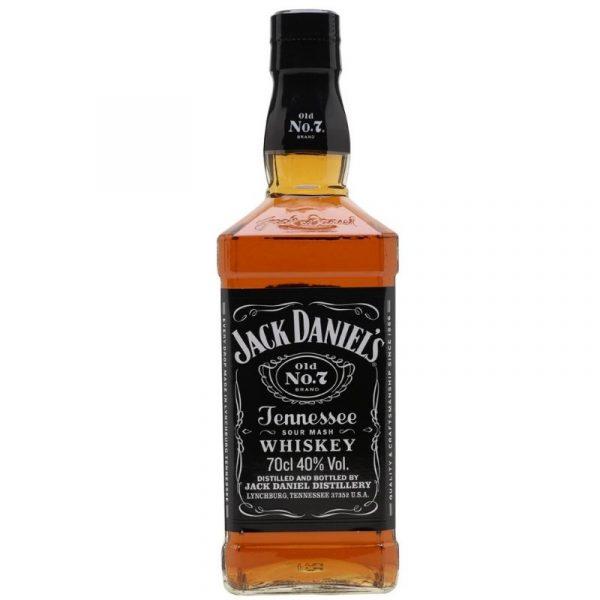 comprar burbon
