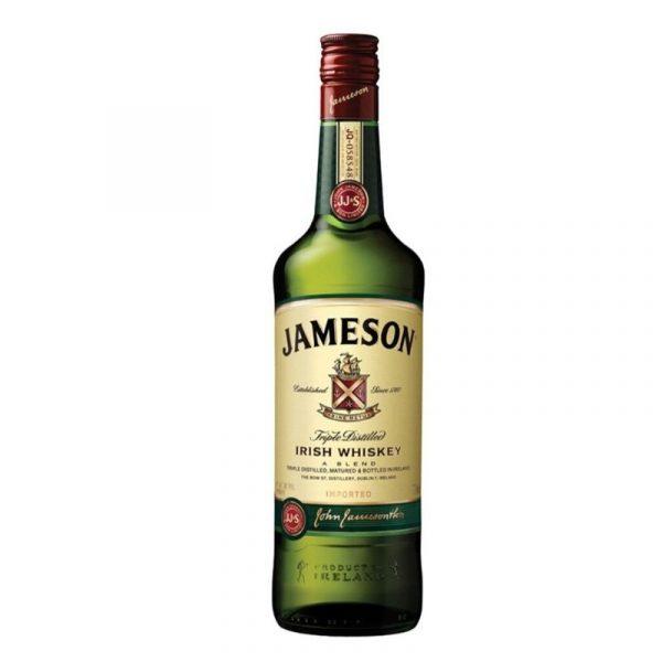 comprar jameson