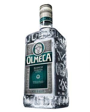 tequila olmeca blanco clásico