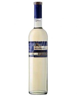 comprar vino semidulce