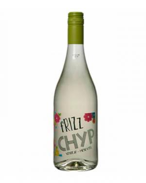 frizz chyp blanco