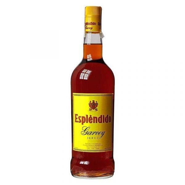 brandy esplendido